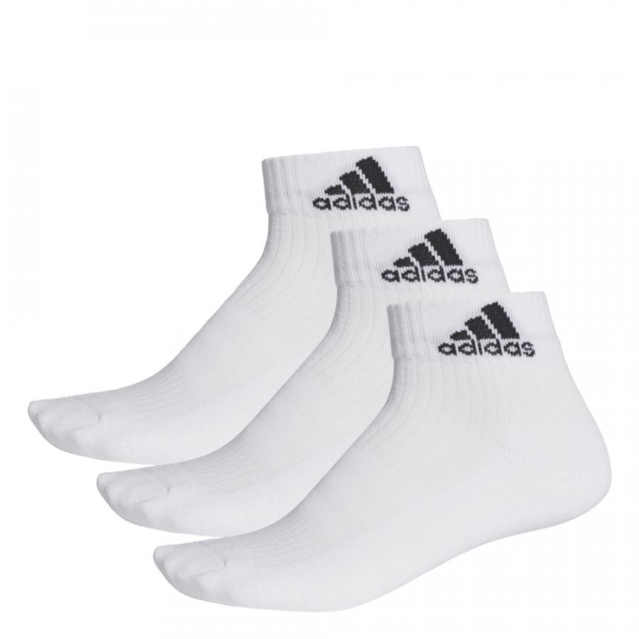 Adidas ponožky 3S Per An HC 3p AA2285 70b0234ee3