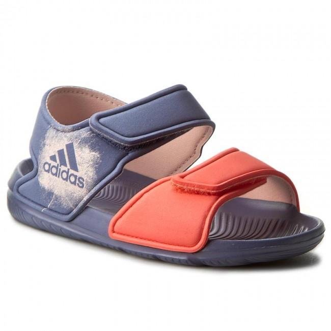 3e0ca106d1b0 Adidas sandále BA9287 AltaSwim C