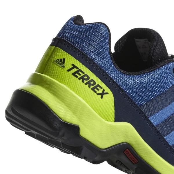 ADIDAS obuv Terrex K CM7706 4466dfd0d99