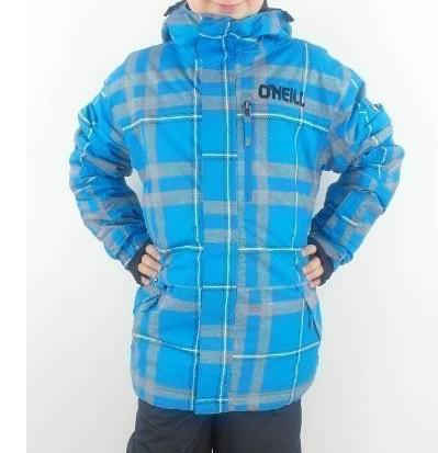 O Neill chlapčenská lyžiarska bunda 150079 db0b0859c8c