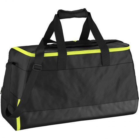 fe58cc844c ADIDAS Športová   cestovná taška FC CHELSEA Black AX6628 ...