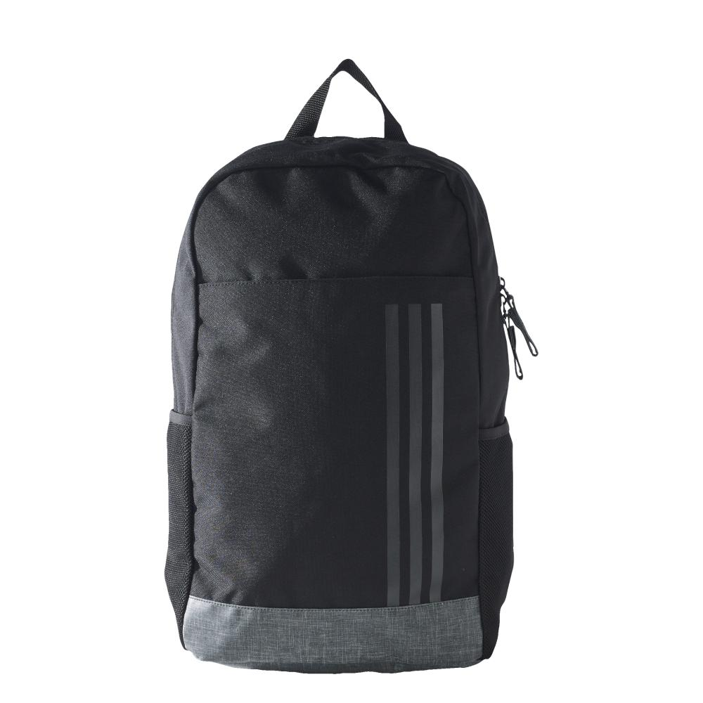 a6861a06e0 Adidas športový batoh S99847 A.CLASSIC M3S