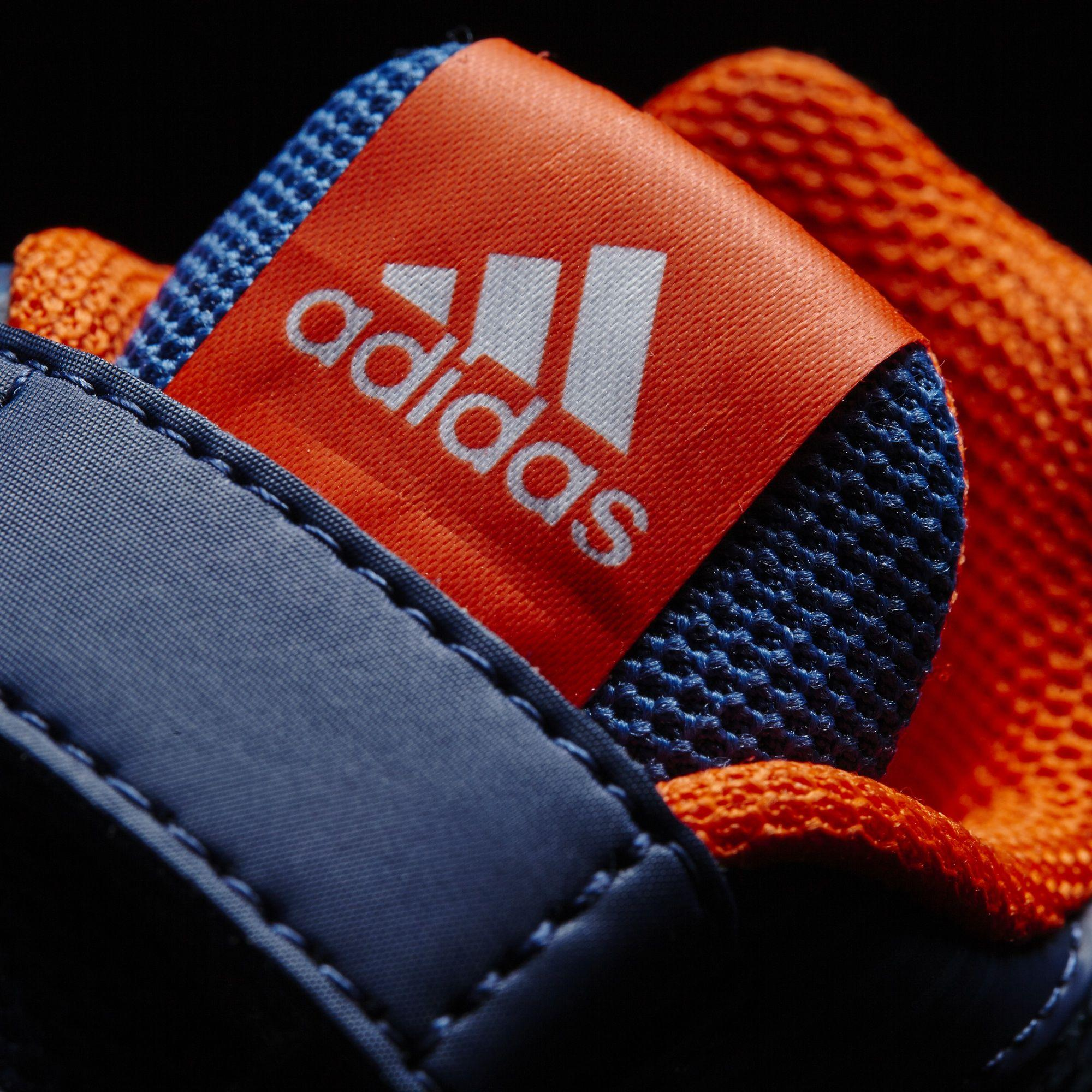 Adidas tenisky BA7429 AltaRun CF I 23bf6e01d4c