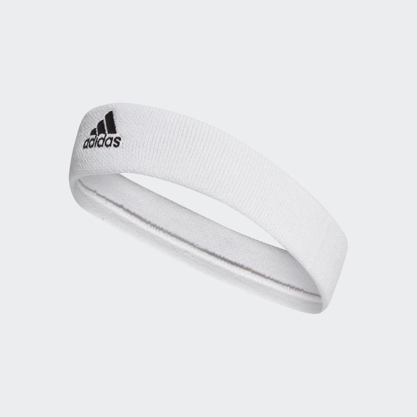 Adidas Tenisová čelenka CF6925 22b213ce25