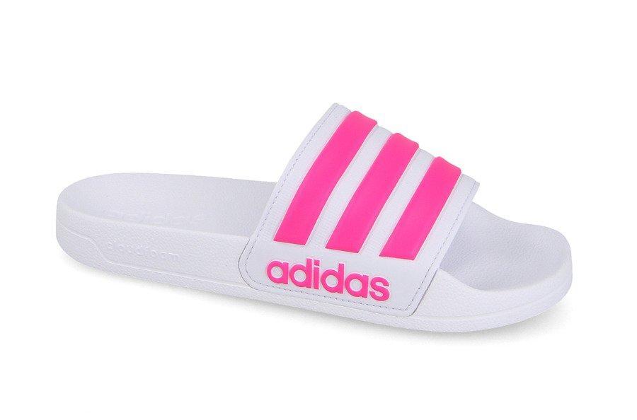 Adidas dámske šľapky Adilette Shower F34914 1ec5a22574e