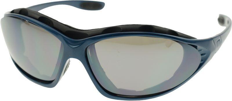 Športové okuliare SULOV ADULT I 6a5d5664c2b