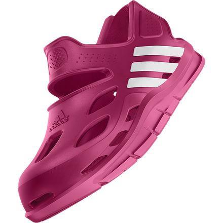 510eaaf7220d Adidas detská obuv D67313 VariSol K
