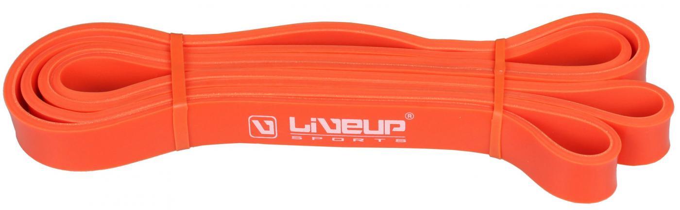 LIVEUP aerobic guma posilovacia guma 208 x 0 f2af73b441
