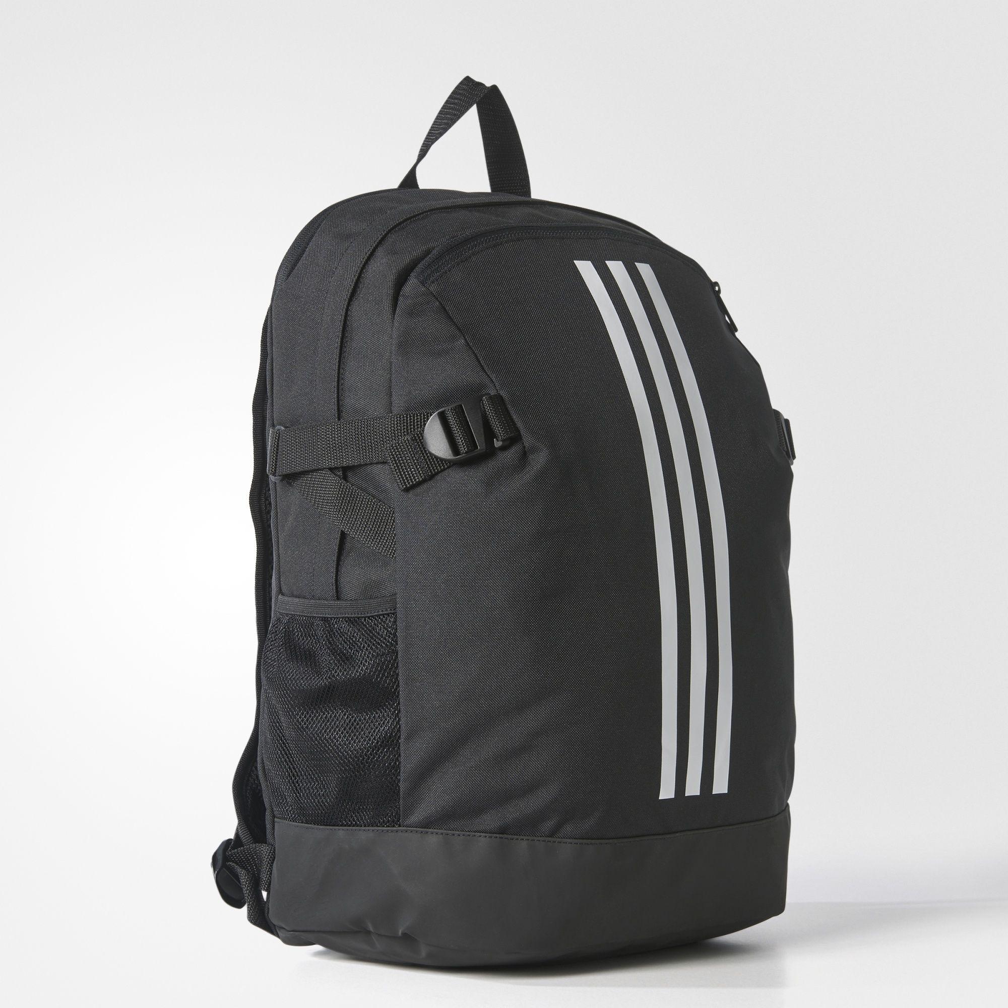 3117584322 Adidas športový batoh BR5864 BPPOWER IV M