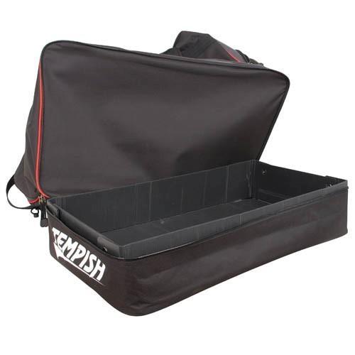 dca69baa41 TEMPISH LET´S GO 25+75 L športová univerzálna taška
