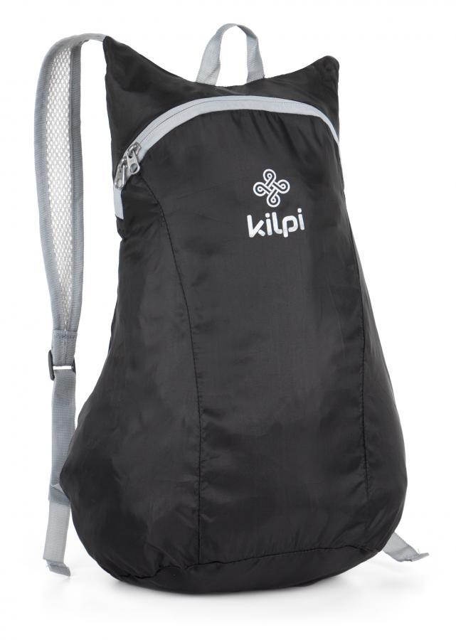 6565f3b743 Kilpi športový batoh COCOON