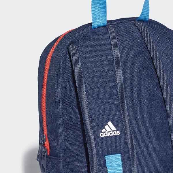 9513b04d42 Adidas batoh 3-Stripes Backpack DW4760
