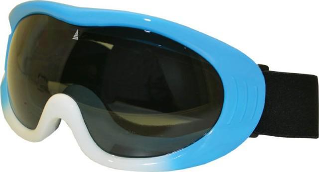 Okuliare zjazdové SULOV VISION 1f4adbecd55