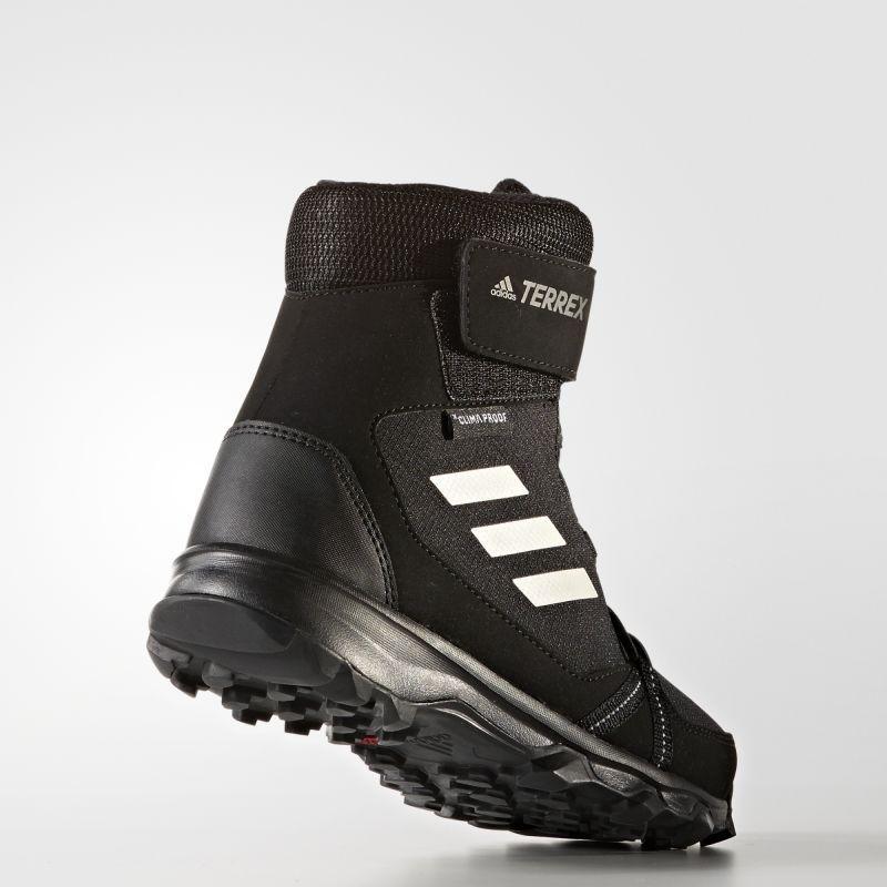 Adidas detská zimná obuv S80885 TERREX SNOW CF CP CW K 18f5a7931a0