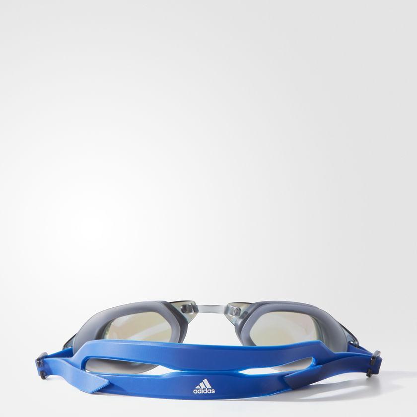 393b7583d Adidas Plavecké okuliare Persistar Fit Mirrored | premiosport.sk