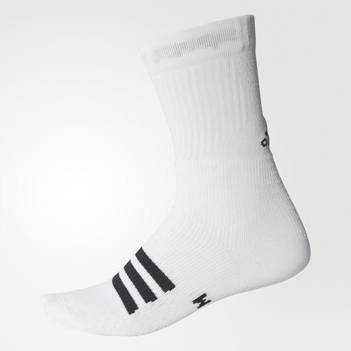 f9e4eda303e Adidas ponožky CE8141 TEN IDCREW1PP