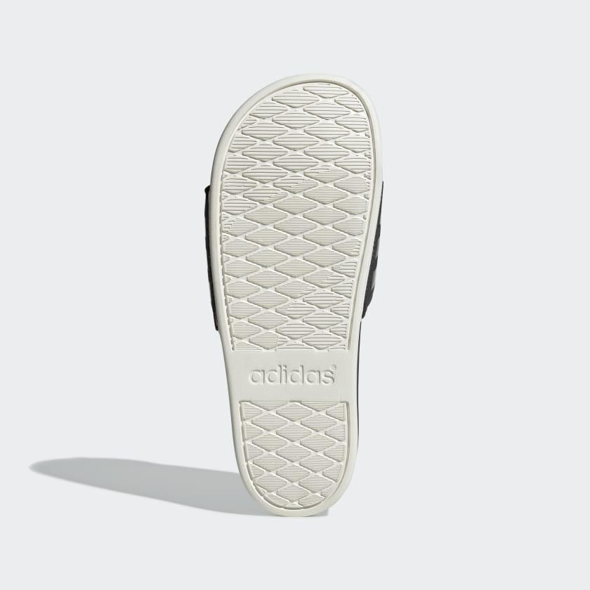 c1aba9f7ac Adidas dámske Šľapky Adilette Comfort F97200