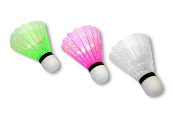 a9616da6d Badmintonové košíky SEDCO 2710 - farebné   premiosport.sk