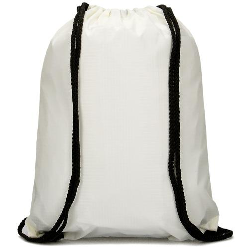 aab3378212 VANS M League Bench Bag Marshmallow