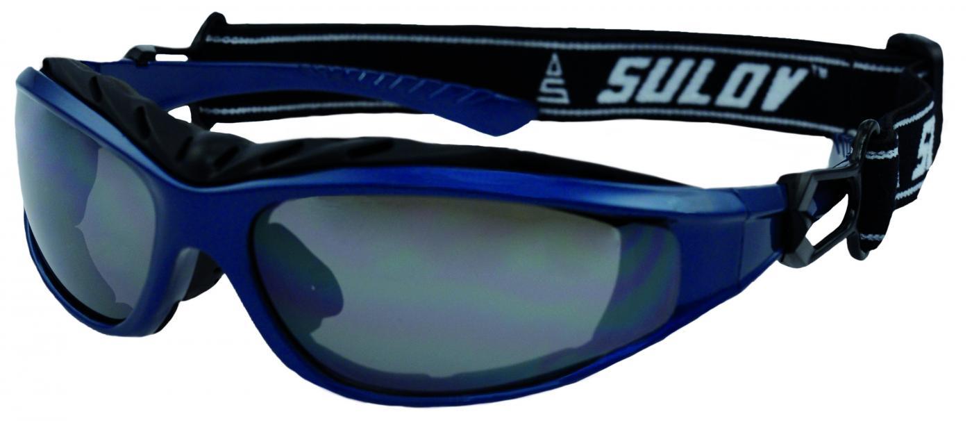 Športové okuliare SULOV ADULT II 3cdf9d49c07