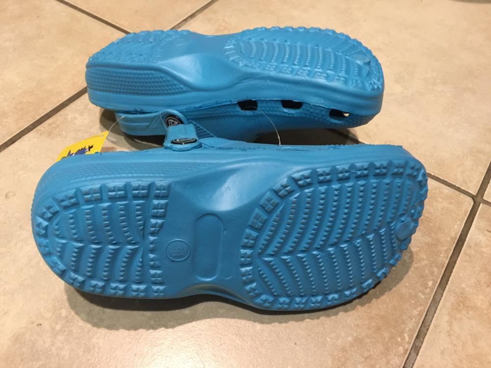 577df4bd54 BUGGA sandále Fajlon junior - modrá