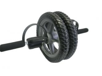 Posilňovacie koliesko POWER WHEEL 797
