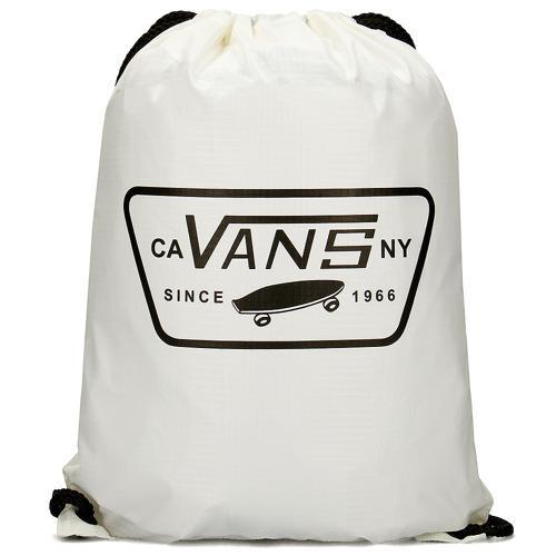 ... VANS M League Bench Bag Marshmallow 4a7118b1a24