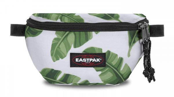 EASTPAK SPRINGER Brizeleavenatur