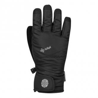 5ebeb8b946b ... KILPI POPO-J - detské zimné rukavice veľkosť 13-15 rokov