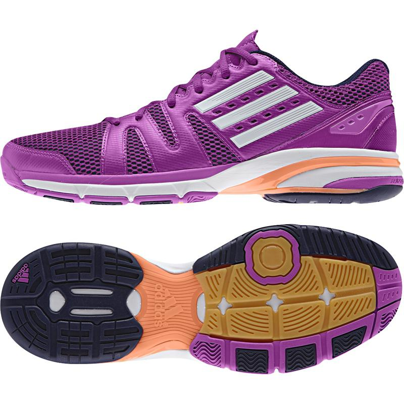 Adidas dámska obuv M29489 Volley Light W