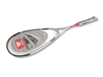 Squash raketa WISH GRAFIT 9907