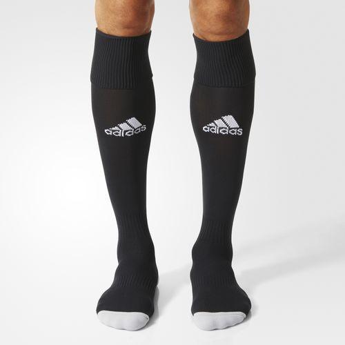 925234f11b4e ... Adidas futbalové ponožky AJ5904 MILANO 16 SOCK
