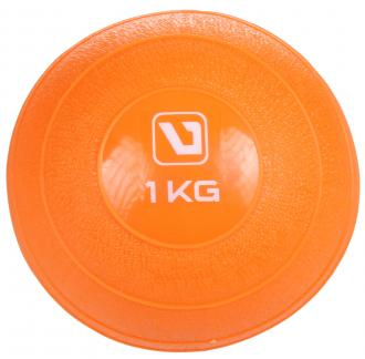 LiveUp Weight ball 1kg