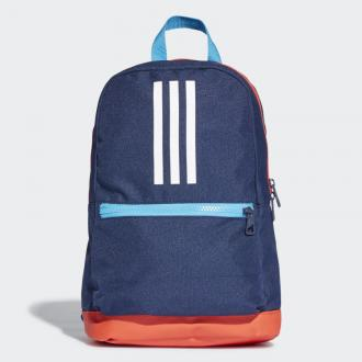 Adidas batoh 3-Stripes Backpack DW4760