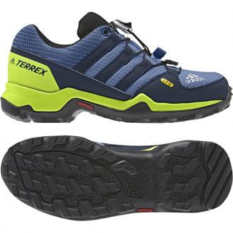 0a7938a2b5d0 ... ADIDAS obuv Terrex K CM7706 ADIDAS turistická ...