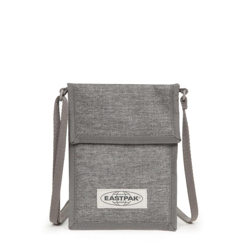 Eastpak Cullen Muted Grey