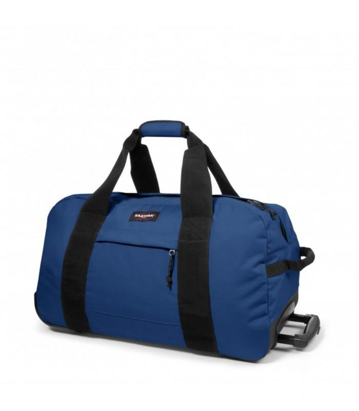 EASTPAK Container 65 Bonded Blue