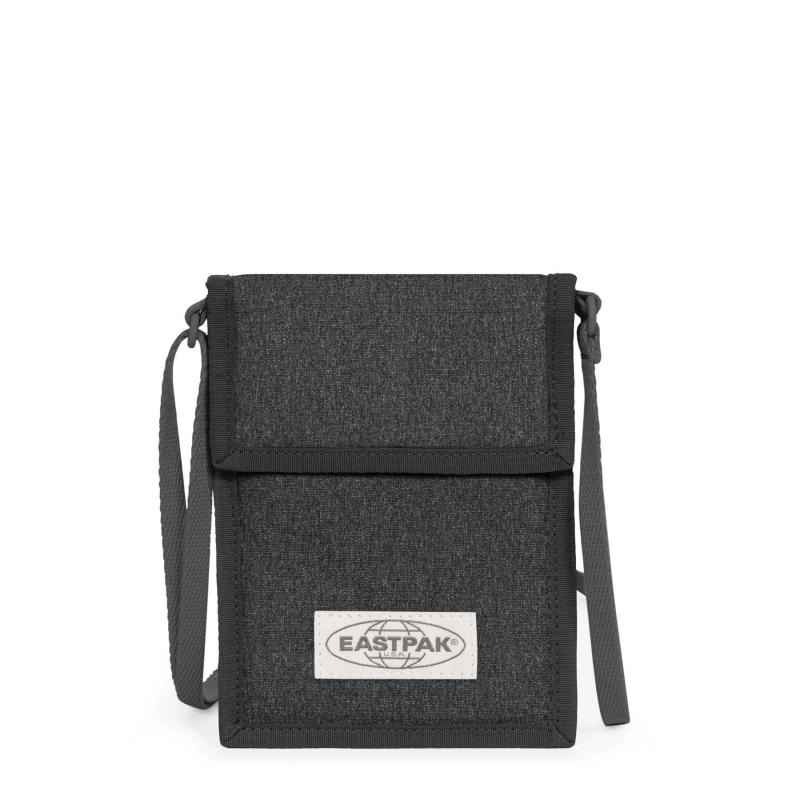 Eastpak Cullen Muted Dark