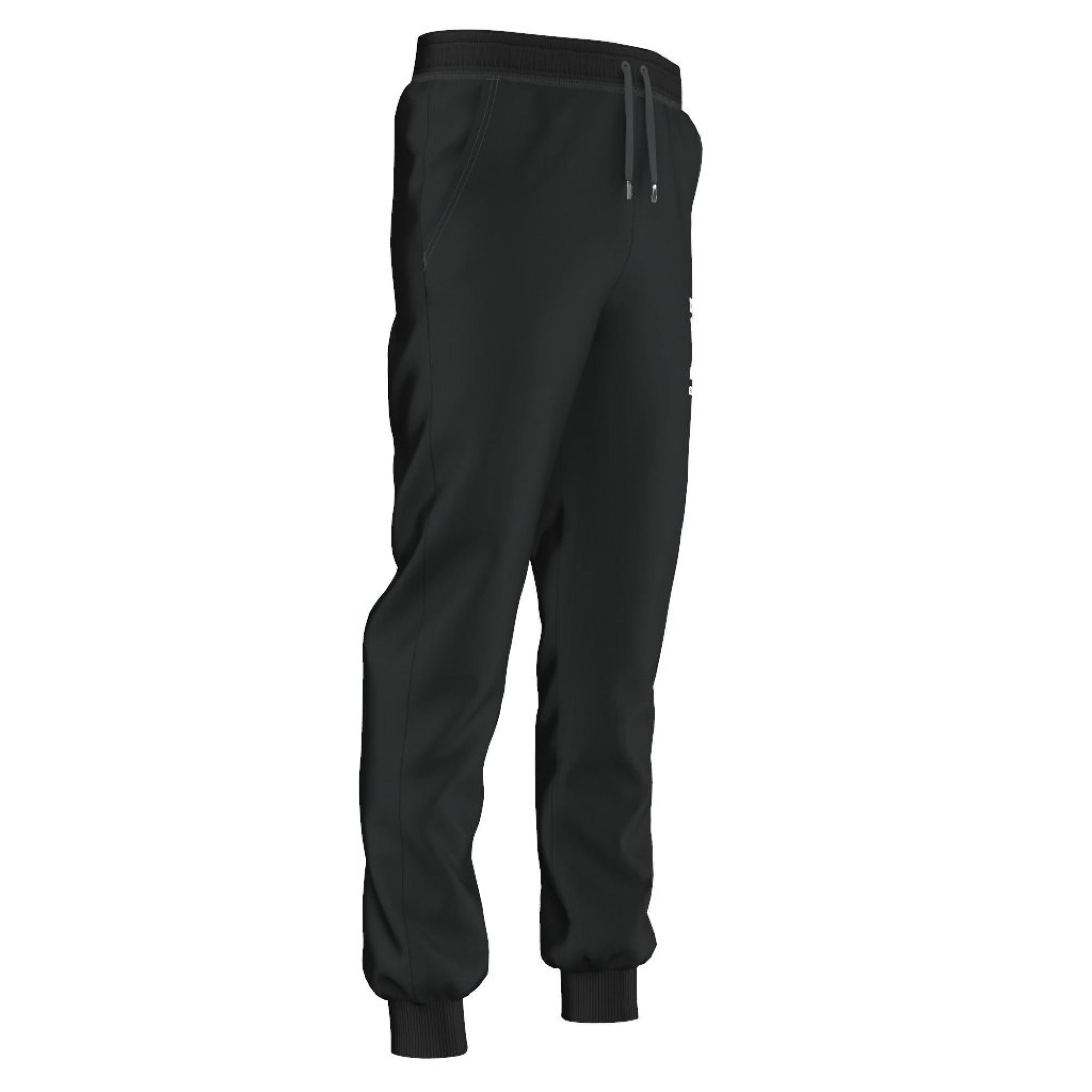 6b71d91cca05 ... Adidas chlapčenske nohavice AB1669 J LE PANTS Adidas chlapčenské ...