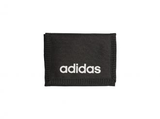 ADIDAS LIN CORE WALLET DT4821