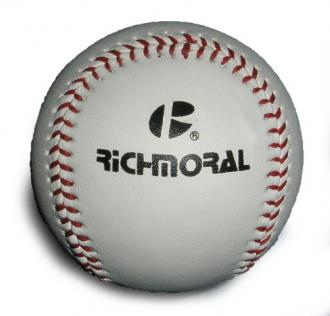 Loptička baseball RICHMORAL