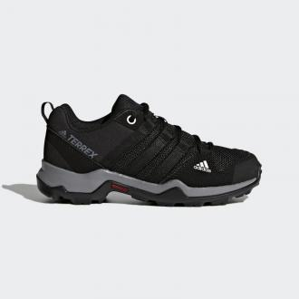 db330341b5b7 ... Adidas obuv TERREX AX2R K BB1935