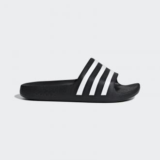 2811287c5 Deti | Detská obuv | Šľapky, žabky, sandále | premiosport.sk