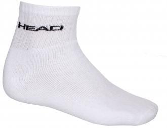 32825aa508c ... Head Crew nízke ponožky