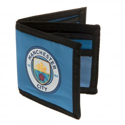 1c11c901e99fe Chlapčenská športová peňaženka FC BARCELONA React   premiosport.sk