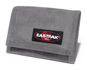 Eastpak CREW Sunday Grey