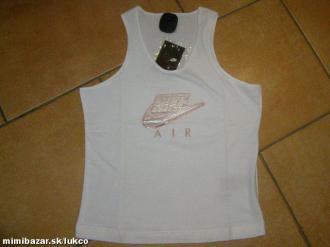 ... Nike dámske tielko 212868-101 WOMENS FEMME e8c5a6695db