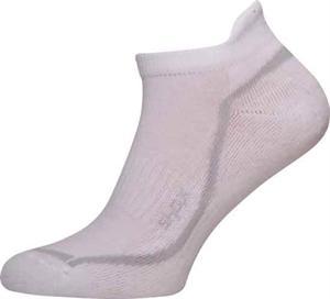 1a6d608b426 ... SUMMER POWER BAMBOO Summer power – Letná členková ponožka ...
