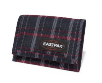 Eastpak CREW Re-Check Black