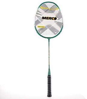 Badmintonový set Merco Classic 30